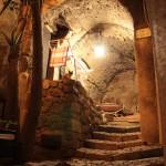 Pigna en Corse