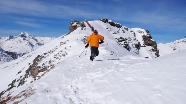 taille-de-ski-au-revoir