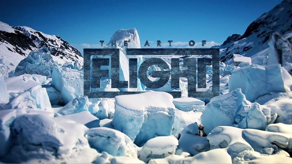 the-art-of-flight snowboard blog