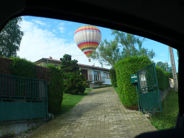 vol-en-montgolfiere-lorraine