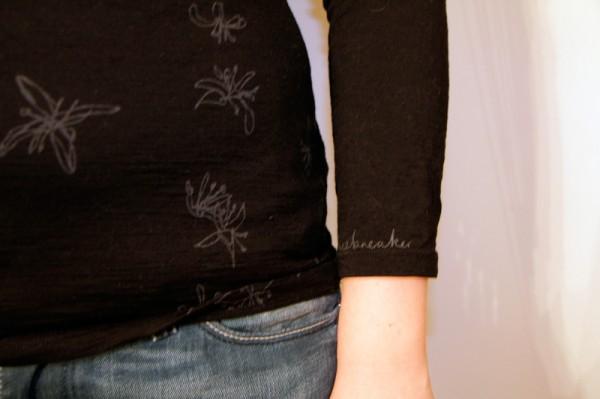 laine-merinos-femme
