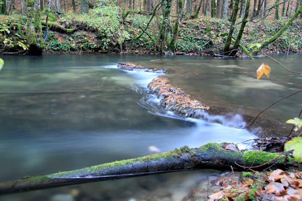 photo-pause-longue-rivière