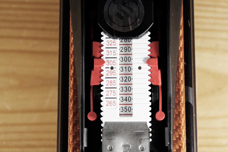 reglage-fixation-Atomic-slider