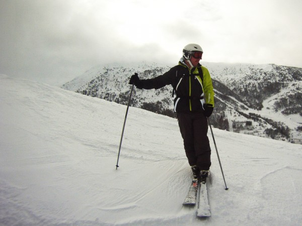 ski-wedze-clerget-nicolas
