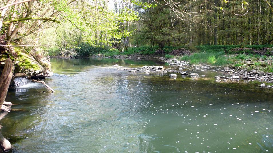 riviere-magique-slider