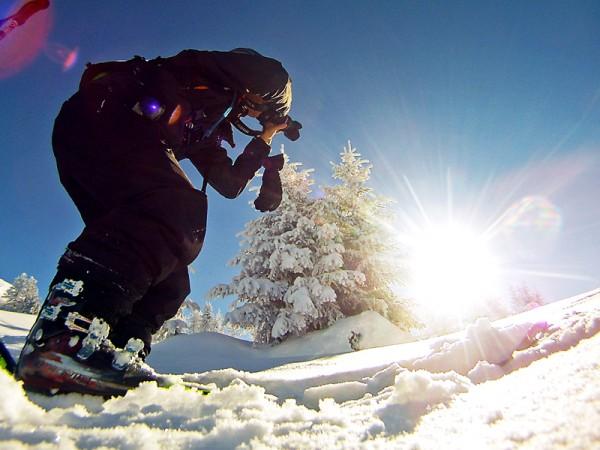 photo-gopro-ski
