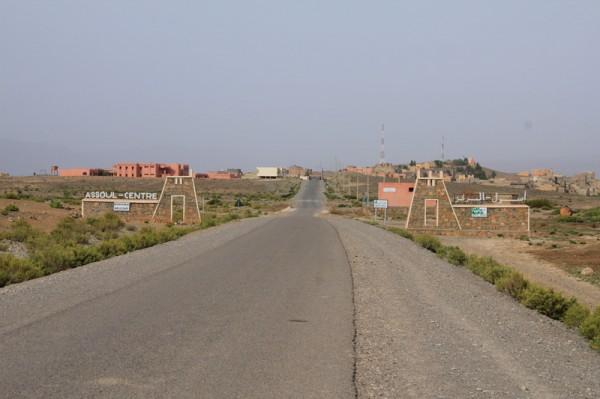 Road-trip-Maroc