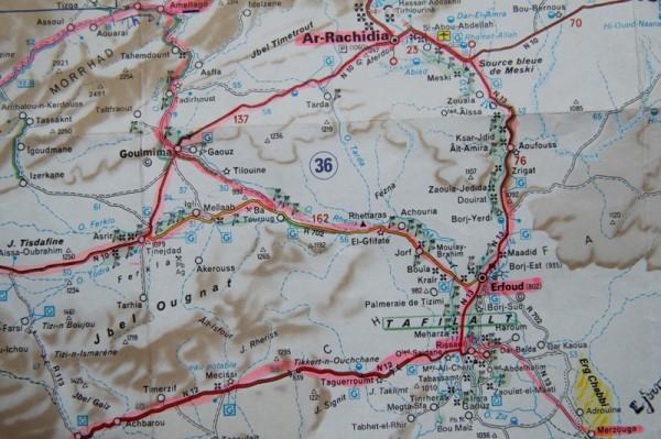 carte-maroc-3-routes
