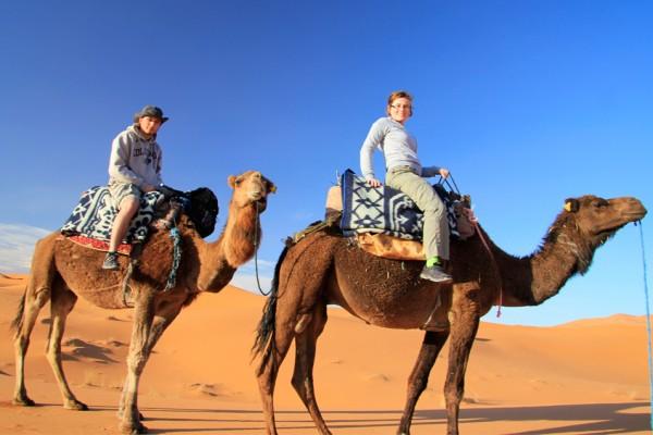 ou-aller-au-maroc-clergetblog-peche-et-sac-a-dos