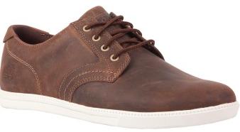 Chaussures légère timberland cuir été 2014
