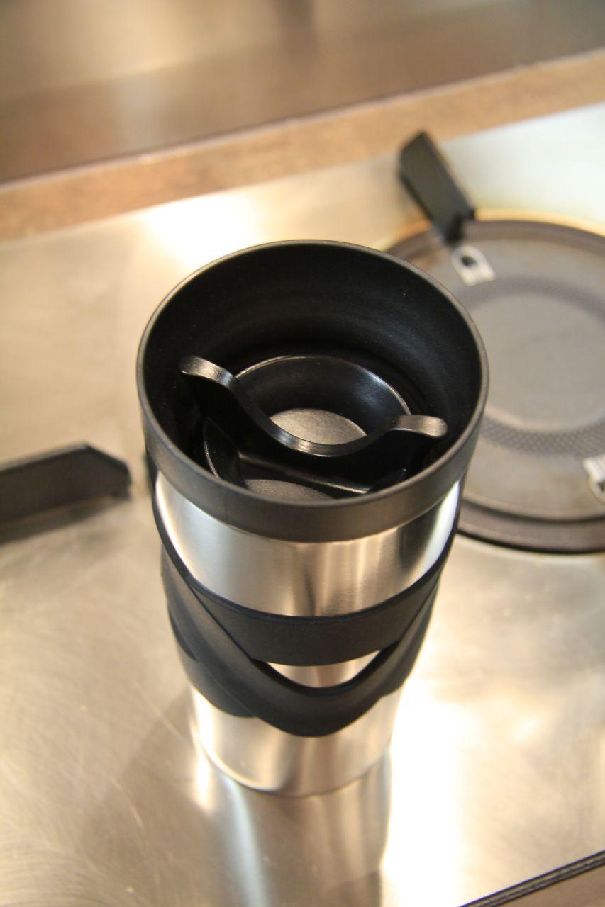 Mug Bodum isotherme