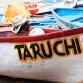 La fable du pêcheur Mexicain pour l...