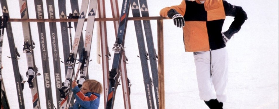 Comment évaluer son niveau de ski ?...
