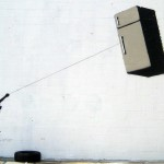 WP18-fridge-kite-banksy