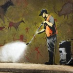 WPbanksy-graffit-removal