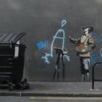 peinture_banksy_7_m