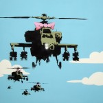 01-banksy-wallpaper-helicopters