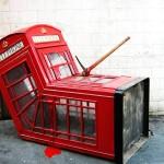 Phoneboxbanksy
