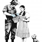banksy-prints-stop-and-search