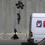israèle palestine