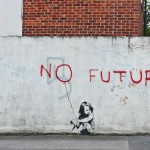 no_future_banksy_140910