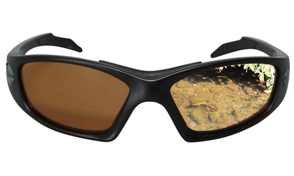 lunettes-polarisantes-caperlan-prosky-2-slider   PECHE ET SAC A DOS c404be45b26b