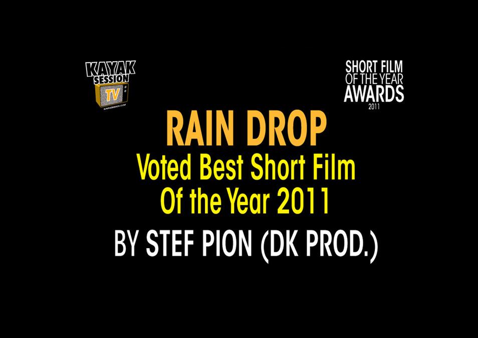 RAIN-DROP-slider 2