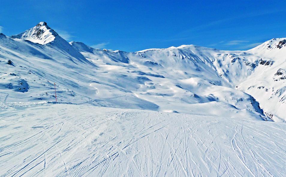 livigno-ski