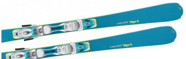 ski head mya