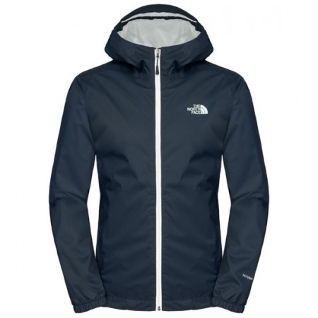Veste imperméable the north face
