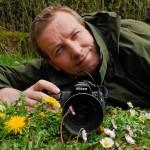 Stéphane Vitzthum photographe