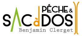 Logo final Pêche et Sac à dos