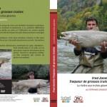 DVD de fred Zanella pêche