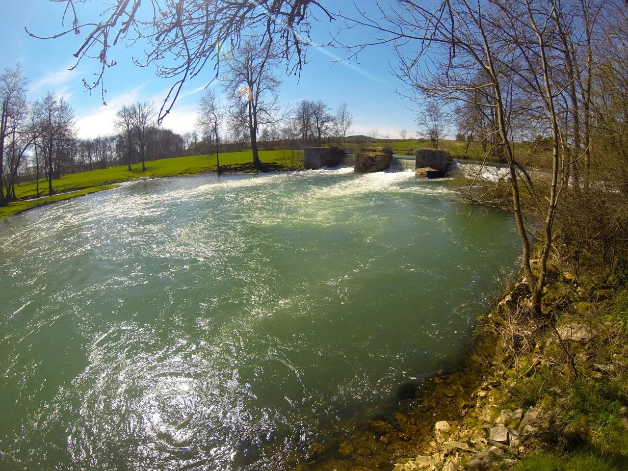 La Haute-Marne en ébulition