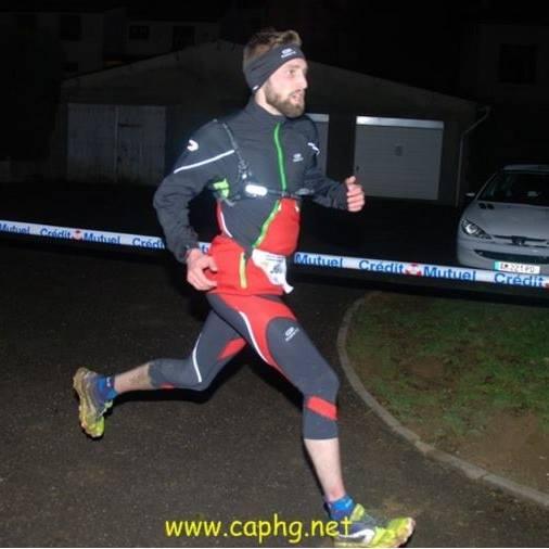 Vêtements de running KALENJI   les limites de Décathlon.  aac8ed487e2