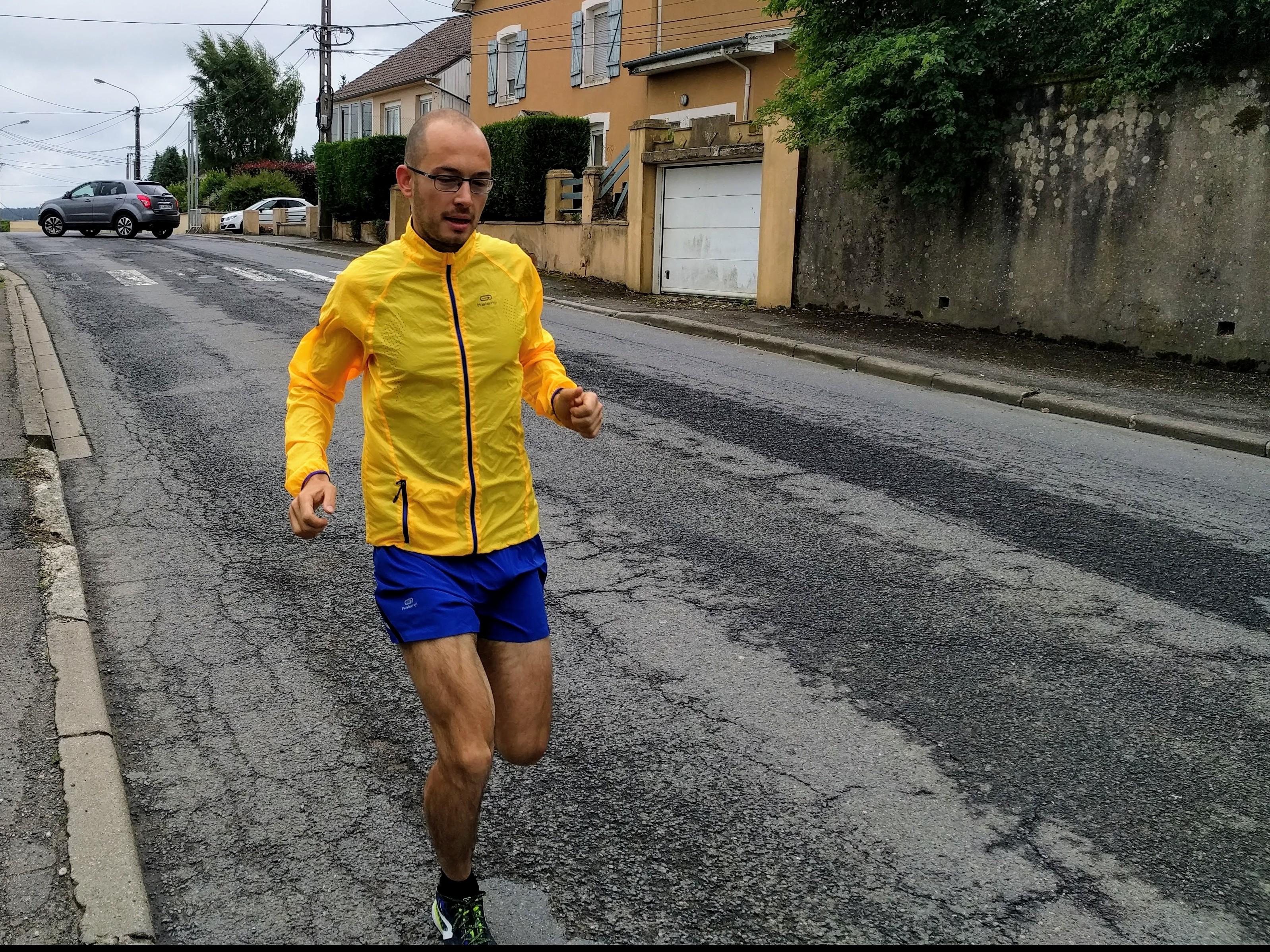 F7b6gy Sac Le Dos Moins Facilepeche Et En Marathon C'est 3h De A MUqSzVp